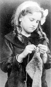 girl_knit.jpg